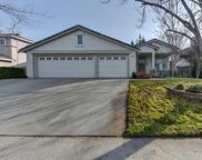 545  Fisher Circle, Folsom image