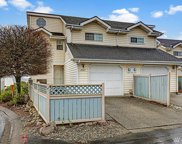 18617 48th Place S, SeaTac image