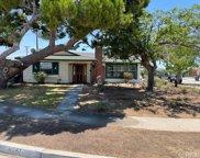6651     San Diego Drive, Buena Park image