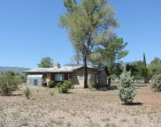 1680 Camino Real, Cottonwood image