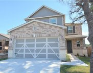 522 Thunder Valley Trail, Georgetown image