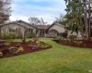 1340 85th  Ave  NE, Clyde Hill image