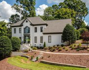6016  Derry Hill Place, Charlotte image