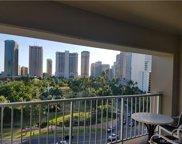 430 Keoniana Street Unit 506, Honolulu image