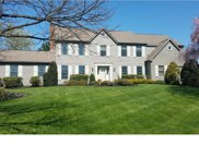 91 Post Road, Churchville image