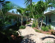 9040 Blind Pass Road Unit B2, St Pete Beach image