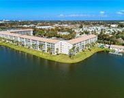 3322 Lake Bayshore Drive Unit 114, Bradenton image
