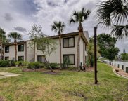 322 Moorings Cove Drive Unit G2, Tarpon Springs image