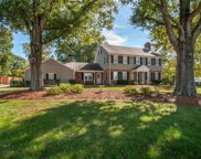 1311 Country Club Drive, High Point image