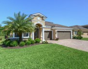 143 GULFSTREAM WAY, Ponte Vedra Beach image