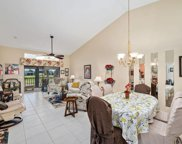 16260 Kelly Cove Dr Unit 243, Fort Myers image