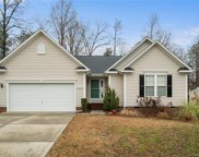 4933  Summerside Drive, Lake Wylie image