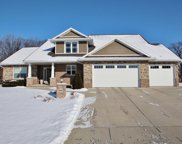 2893 Creekwood Circle, Green Bay image