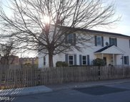 400 MULBERRY STREET S, Hagerstown image