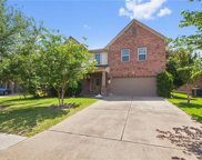 3903 Links Ln, Round Rock image