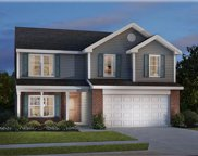 2316 Rocky  Road, Greenfield image