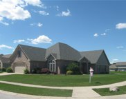 6246 Silver Moon  Court, Indianapolis image