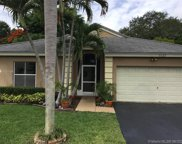 5533 Nw 55th Terrace, Coconut Creek image