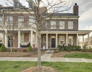 1012 Rural Plains Cir, Franklin image