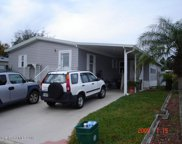 622 Dolphin, Barefoot Bay image