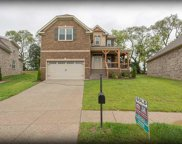 1009 Claymill Dr. Lot 704, Spring Hill image