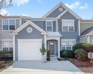 2953 Commonwealth Circle, Alpharetta image