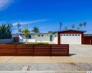 1440 Connecticut St, Imperial Beach image