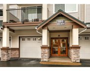 595 NW LOST SPRINGS  TER Unit #102, Portland image