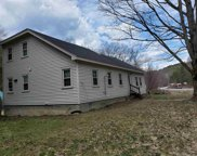 120 Cherry Valley Road, Gilford image