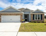 2067 Ainsley Dr., Little River image