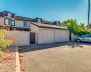 2338 W Lindner Avenue Unit #12, Mesa image