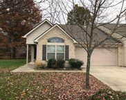 12843 Whisperwood  Way, Fishers image