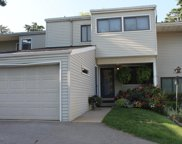 2973 Chapshire Drive Se Unit 52, Grand Rapids image