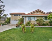 9585 Carnation Avenue, Fountain Valley image