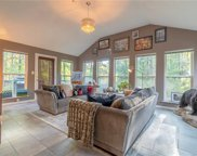 4601  Bainview Drive, Mint Hill image