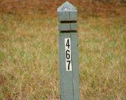 908 Palmer Drive, Carolina Shores image