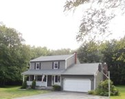689 Spindle Hill  Road, Wolcott image