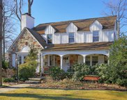 684 SHADOWLAWN DR, Westfield Town image