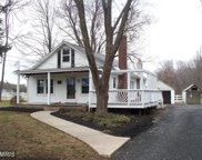 1325 WHITEFORD ROAD, Street image