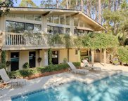 13 Piping Plover Road, Hilton Head Island image
