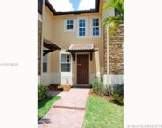 9333 Sw 227 St Unit #2-6, Cutler Bay image