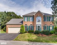 3878 SCHROEDER AVENUE, Perry Hall image