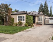 78 N Milton Ave, Campbell image
