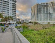 158 Seawatch Dr. Unit 916, Myrtle Beach image