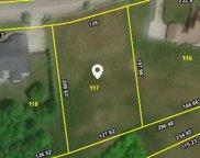 125 Northberry West Rd Unit Lot 117, Oak Ridge image