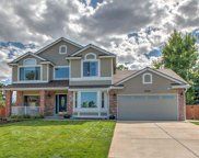 9688 Bellmore Place, Highlands Ranch image