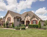 1001 Orchard Hill Ct, Arrington image