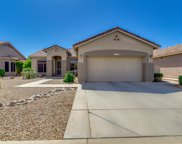 4523 E Strawberry Drive, Gilbert image