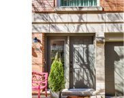 2645 North Greenview Avenue, Chicago image