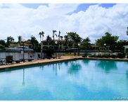 851 Three Islands Blvd, Hallandale image